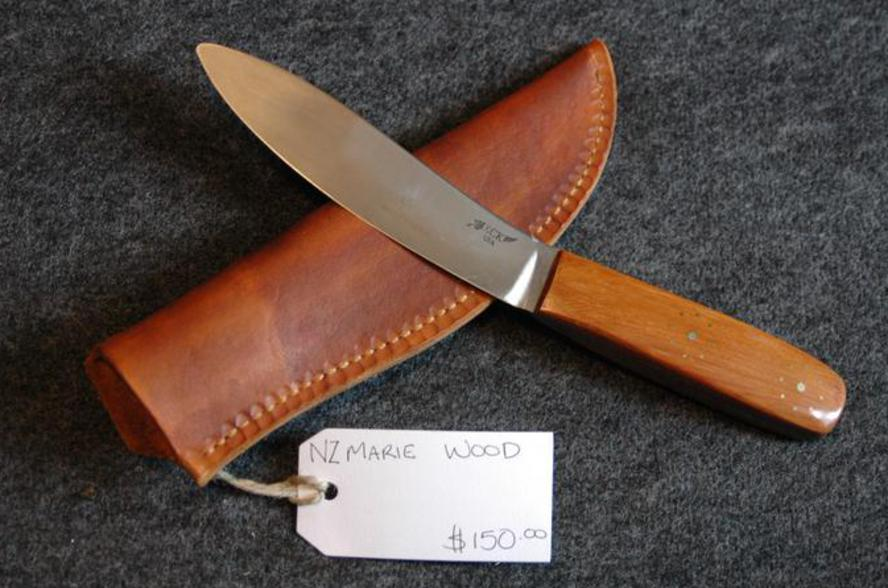 knives for sale cheap knives for sale