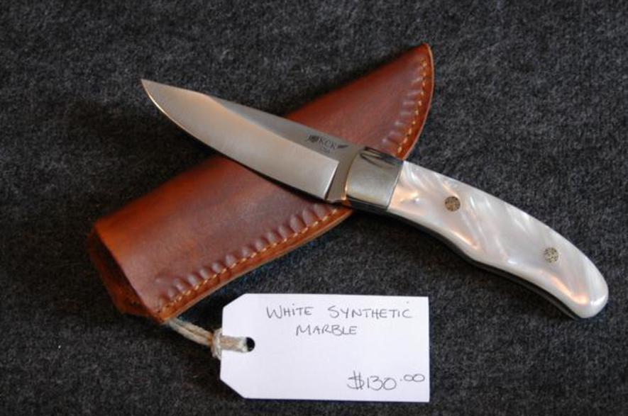 28 knives sale knives for sale knives for sale for Housedesign com